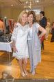 Charity Promi Modenschau - Eventcenter Leobersdorf - Sa 13.05.2017 - Julia CENCIG, Andrea L�ARRONGE58