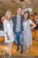 Charity Promi Modenschau - Eventcenter Leobersdorf - Sa 13.05.2017 - Julia CENCIG, Clemens TRISCHLER, Andrea L�ARRONGE60