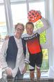 Charity Promi Modenschau - Eventcenter Leobersdorf - Sa 13.05.2017 - Hubert WOLF, Hans ENN62