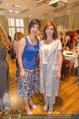 Charity Promi Modenschau - Eventcenter Leobersdorf - Sa 13.05.2017 - Kathrin ZETTEL, Julia CENCIG63