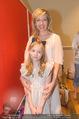 Charity Promi Modenschau - Eventcenter Leobersdorf - Sa 13.05.2017 - Martina POEL mit Tochter Mika73