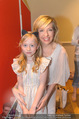 Charity Promi Modenschau - Eventcenter Leobersdorf - Sa 13.05.2017 - Martina POEL mit Tochter Mika74