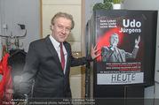 Udo Jürgens Bühnenstück - CasaNova - Mo 15.05.2017 - Hannes RATHAMMER7