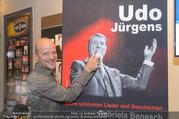 Udo Jürgens Bühnenstück - CasaNova - Mo 15.05.2017 - Andy LEE LANG10