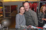 Udo Jürgens Bühnenstück - CasaNova - Mo 15.05.2017 - Caroline ATHANASIADIS, Andy LEE LANG14