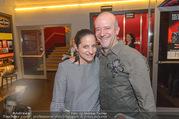 Udo Jürgens Bühnenstück - CasaNova - Mo 15.05.2017 - Caroline ATHANASIADIS, Andy LEE LANG15