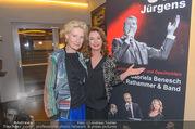 Udo Jürgens Bühnenstück - CasaNova - Mo 15.05.2017 - Sonja JÜRGENS, Gabriela BENESCH21