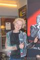 Udo Jürgens Bühnenstück - CasaNova - Mo 15.05.2017 - Sonja JÜRGENS25