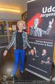 Udo Jürgens Bühnenstück - CasaNova - Mo 15.05.2017 - Sonja JÜRGENS30