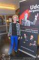 Udo Jürgens Bühnenstück - CasaNova - Mo 15.05.2017 - Sonja JÜRGENS31