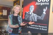 Udo Jürgens Bühnenstück - CasaNova - Mo 15.05.2017 - Sonja JÜRGENS32