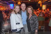 Udo Jürgens Bühnenstück - CasaNova - Mo 15.05.2017 - Kurt MANN mit Joana, Gabriela BENESCH41