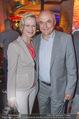 Udo Jürgens Bühnenstück - CasaNova - Mo 15.05.2017 - Edgar BÖHM mit Ehefrau Eva46