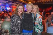 Udo Jürgens Bühnenstück - CasaNova - Mo 15.05.2017 - Dagmar KOLLER, Gabriela BENESCH, Sonja JÜRGENS47