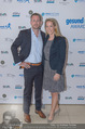 Gesund und Fit Award - Novomatic Forum - Mi 17.05.2017 - 12