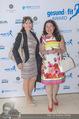 Gesund und Fit Award - Novomatic Forum - Mi 17.05.2017 - 14
