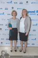 Gesund und Fit Award - Novomatic Forum - Mi 17.05.2017 - 18