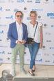 Gesund und Fit Award - Novomatic Forum - Mi 17.05.2017 - 26