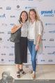 Gesund und Fit Award - Novomatic Forum - Mi 17.05.2017 - 27