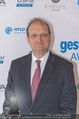 Gesund und Fit Award - Novomatic Forum - Mi 17.05.2017 - Alexander HERZOG (Portrait)32