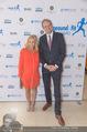 Gesund und Fit Award - Novomatic Forum - Mi 17.05.2017 - Jenny FELLNER, Alexander HERZOG36