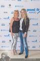Gesund und Fit Award - Novomatic Forum - Mi 17.05.2017 - 39