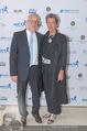 Gesund und Fit Award - Novomatic Forum - Mi 17.05.2017 - 46