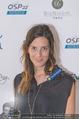 Gesund und Fit Award - Novomatic Forum - Mi 17.05.2017 - Julia DUJMOVITS (Portrait)50