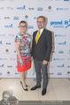 Gesund und Fit Award - Novomatic Forum - Mi 17.05.2017 - 56