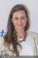 Gesund und Fit Award - Novomatic Forum - Mi 17.05.2017 - Lenka POHORALEK (Portrait)62