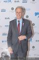 Gesund und Fit Award - Novomatic Forum - Mi 17.05.2017 - Paul SEVELDA71