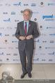 Gesund und Fit Award - Novomatic Forum - Mi 17.05.2017 - Paul SEVELDA72