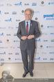 Gesund und Fit Award - Novomatic Forum - Mi 17.05.2017 - Paul SEVELDA73