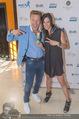 Gesund und Fit Award - Novomatic Forum - Mi 17.05.2017 - Roman DAUCHER, Julia DUJMOVITS75