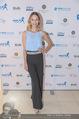 Gesund und Fit Award - Novomatic Forum - Mi 17.05.2017 - Julia FURDEA80
