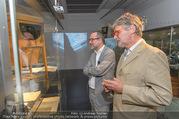 Licht für die Welt - Westlicht - Mi 17.05.2017 - Thomas DROZDA, Peter COELN14