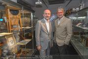 Licht für die Welt - Westlicht - Mi 17.05.2017 - Thomas DROZDA, Peter COELN17