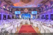 Emba - Event Hall of Fame Awards - Casino Baden - Do 18.05.2017 - 1