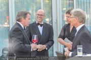 Emba - Event Hall of Fame Awards - Casino Baden - Do 18.05.2017 - 2