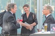 Emba - Event Hall of Fame Awards - Casino Baden - Do 18.05.2017 - 3