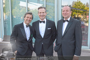 Emba - Event Hall of Fame Awards - Casino Baden - Do 18.05.2017 - 7