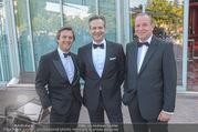 Emba - Event Hall of Fame Awards - Casino Baden - Do 18.05.2017 - 8