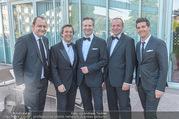 Emba - Event Hall of Fame Awards - Casino Baden - Do 18.05.2017 - 9