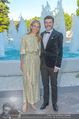 Emba - Event Hall of Fame Awards - Casino Baden - Do 18.05.2017 - Hubert Hupo NEUPER mit Ehefrau Claudia12