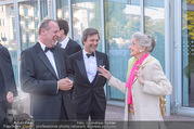 Emba - Event Hall of Fame Awards - Casino Baden - Do 18.05.2017 - 16