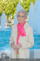 Emba - Event Hall of Fame Awards - Casino Baden - Do 18.05.2017 - Lotte TOBISCH (Portrait)18