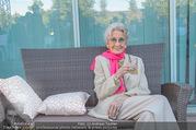 Emba - Event Hall of Fame Awards - Casino Baden - Do 18.05.2017 - Lotte TOBISCH (Portrait)22