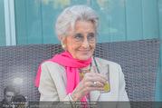 Emba - Event Hall of Fame Awards - Casino Baden - Do 18.05.2017 - Lotte TOBISCH (Portrait)23
