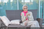 Emba - Event Hall of Fame Awards - Casino Baden - Do 18.05.2017 - Lotte TOBISCH (Portrait)24
