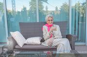 Emba - Event Hall of Fame Awards - Casino Baden - Do 18.05.2017 - Lotte TOBISCH25